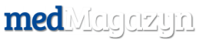 34302-medmagazyn-logo