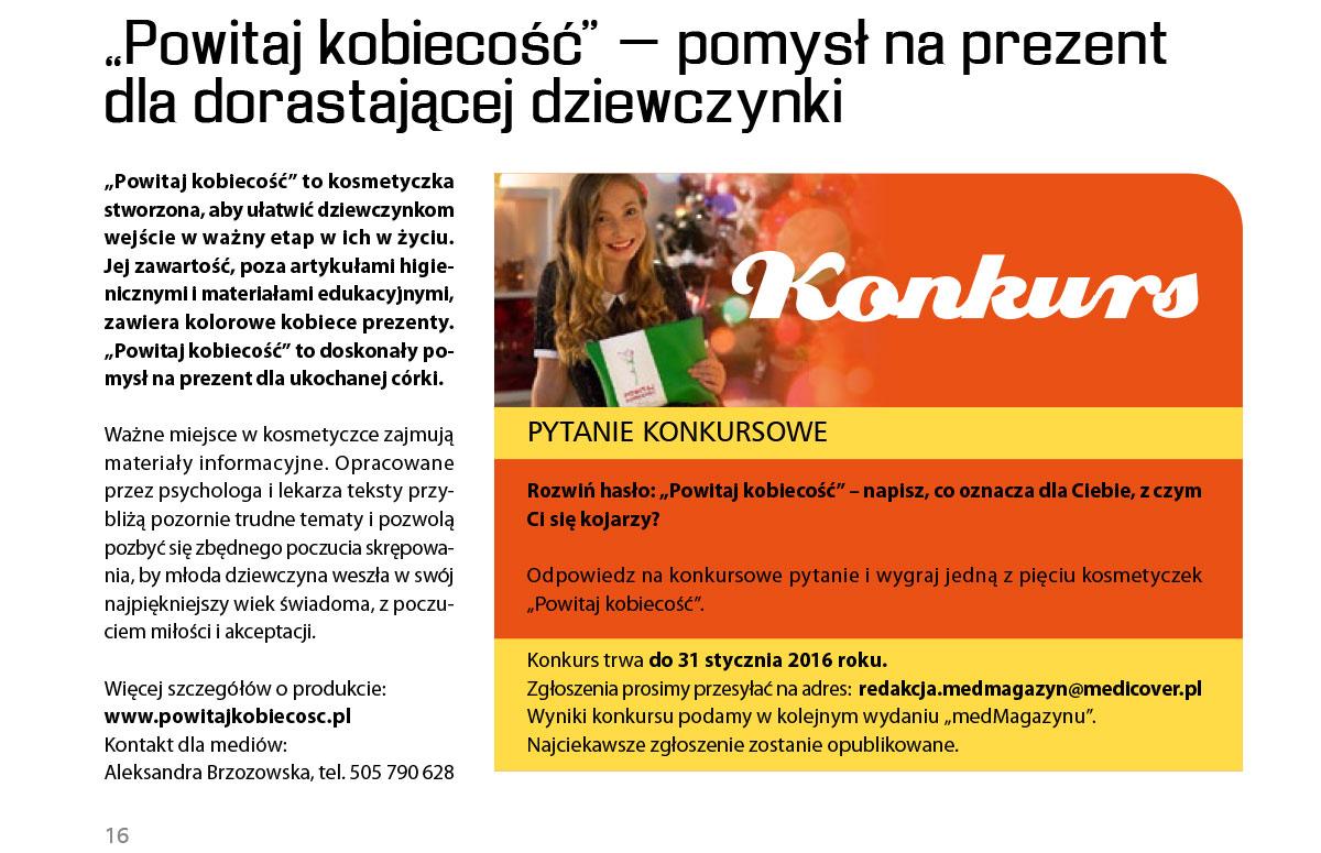 http://www.powitajkobiecosc.pl/wp-content/uploads/2015/11/med-magazyn.jpg