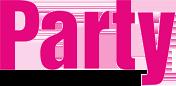 party_logo
