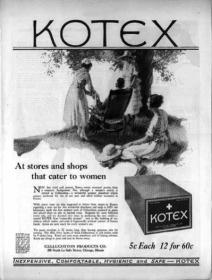 pk_kotex