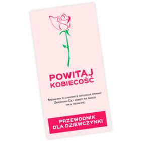 przewodnik_dziewczynka