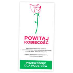 przewodnik_rodzicow